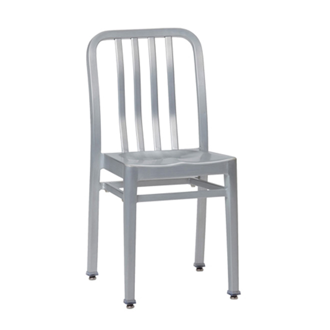 Restaurant Stacking Dining Chair